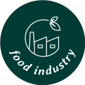 Erbe aromatiche Elody - Food Industry