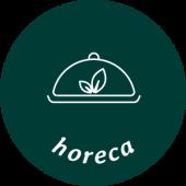 Erbe aromatiche Elody - Horeca