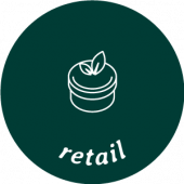 Erbe aromatiche Elody - Retail